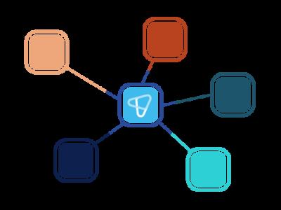 erweiterbarkeit_illustration