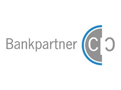 CP Bankpartner