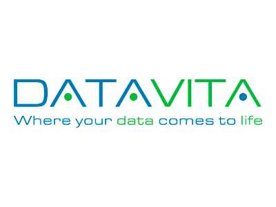 Datavita