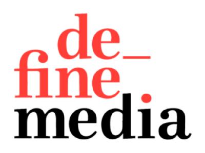 DefineMedia