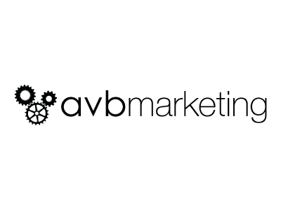 AVB Marketing