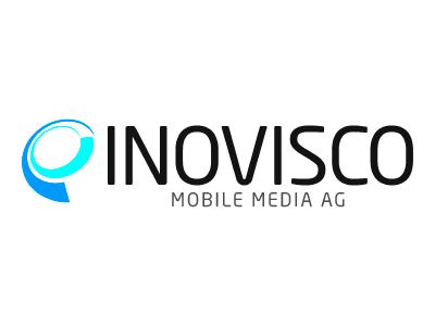 Inovisco