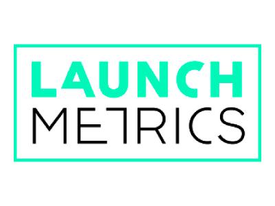 Launchmetrics