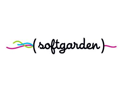 Softgarden