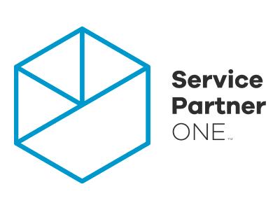 Service Partner One