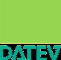 juston_essentials_datev_logo