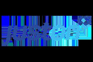 juston_essentials_logo_1