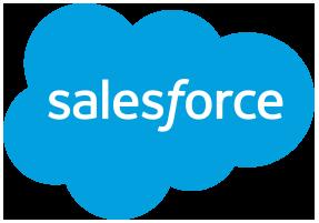 juston_essentials_salesforce_logo