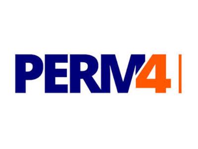 Perm4