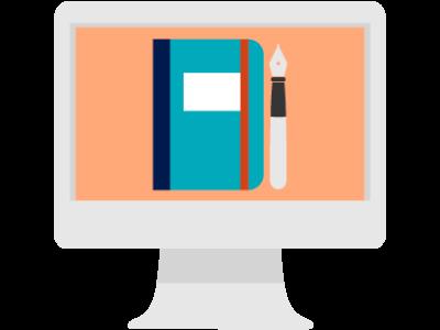 Newsroom_Blog