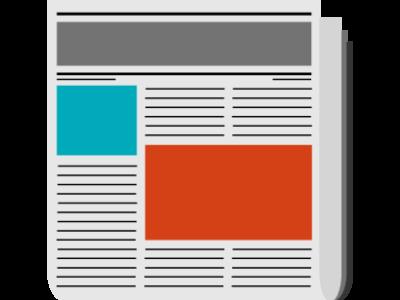 Newsroom_Presse