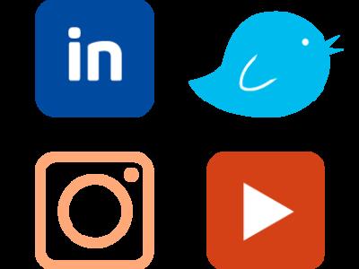 Newsroom_Social-Media